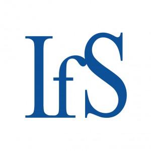 ifs_logo blau
