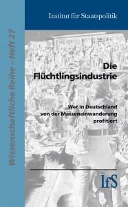 studie27_umschlag.indd